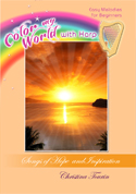 ColorMyWorldwithHarpOrangeCover